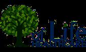 Tree of Life Healthcare