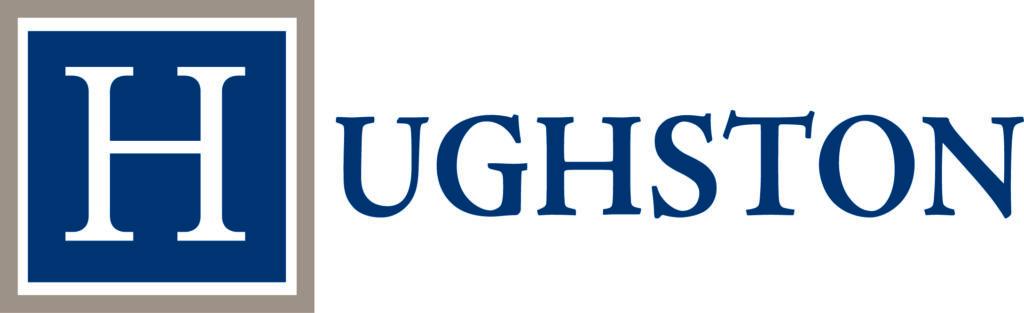 Hughston Clinic logo