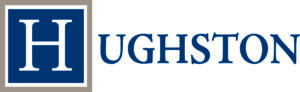 Hughstoncliniccolorlogo