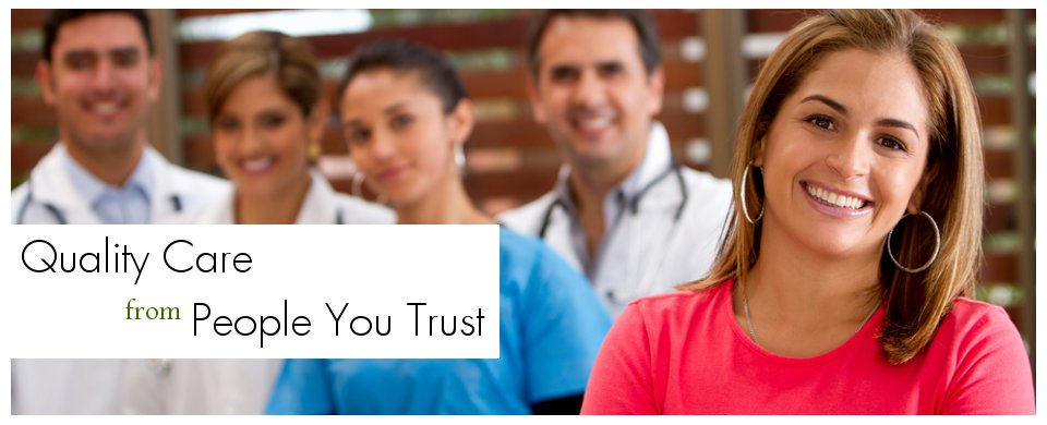 Tree of Life Healthcare - Affordable Medical Care for